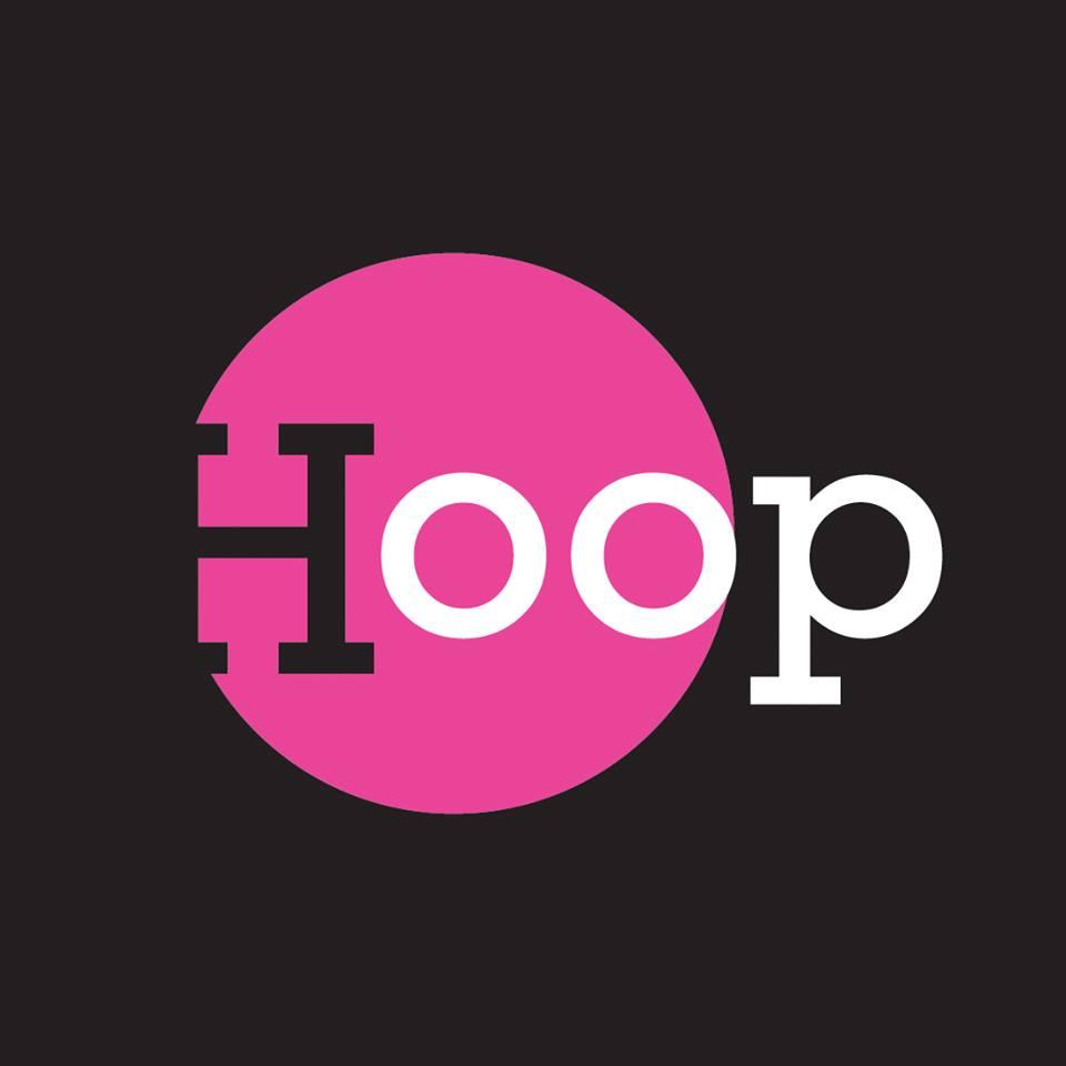 ve lo buco hoop shop