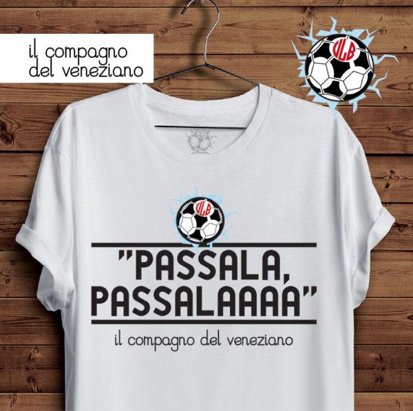 PASSALA PASSALA