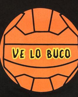 Super Ve Lo Buco